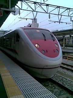20100703(001).jpg