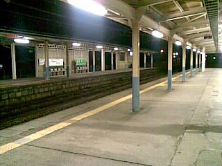 20100711(015).jpg