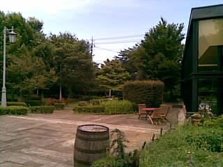20100715(001).jpg